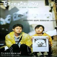 فیلم کره ای Barking Dogs Never Bite