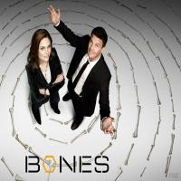 سریال Bones هشت فصل