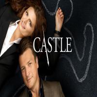 سریال Castle هشت فصل (پایان فصل 8)