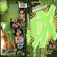 The New and Improved DX