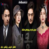 سریال کره ای رویاهای مختلف