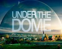 سریال Under the Dome سه فصل (جدید)