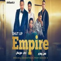 سریال Empire چهار فصل (پایان فصل 4)