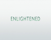 سریال Enlightened دو قصل