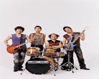 فیلم کره ای Happy Life 2007