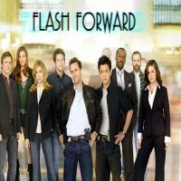 سریال FlashForward یک فصل