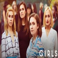 سریال Girls شش فصل