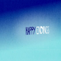 سریال Happy Endings سه فصل