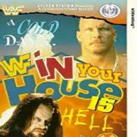 In Your House 15 A Cold Day In Hell 1997