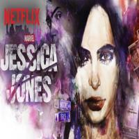 سریال Jessica Jones یک فصل