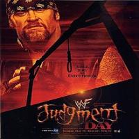 Judgment Day 2002