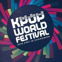 جشنواره K-Pop World Festival 2016