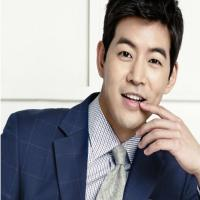 سریال کره ای بیست سالگی دوباره