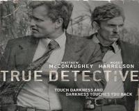 سریال True Detective دو فصل (جدید)