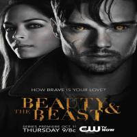 سریال Beauty and the Beast سه فصل