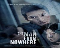 فیلم مردی از هیچ کجا