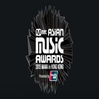 جشنواره Mnet Asian Music Awards 2015