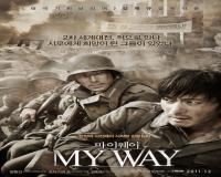 فیلم My Way