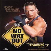 No way Out 2002