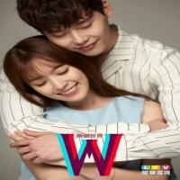 سریال کره ای دبلیو W