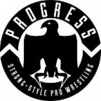 PROGRESS Wrestling Pack 2016