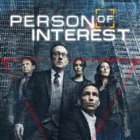 سریال Person of Interest پنج فصل (پایان فصل 5)