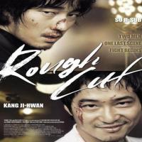 فیلم کره ای Rough Cut 2008