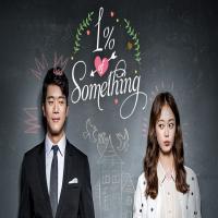سریال کره ای یک درصد از هر چیزی