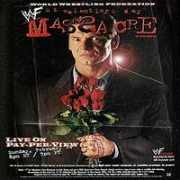 St Valentines Day Massacre In Your House 1999