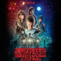 سریال Stranger Things فصل یک