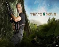 سریال Terra Nova فصل یک