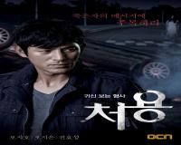 سریال کره ای کاراگاه چویونگ