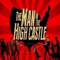سریال The Man in the High Castle فصل یک