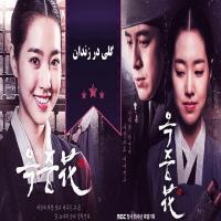 سریال کره ای گلی در زندان