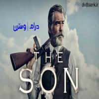 سریال The Son یک فصل