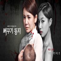سریال کره ای دو مادر