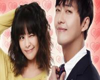 سریال کره ای عشق بیکار