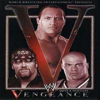 Vengaenec 2002