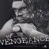 Vengeance 2001