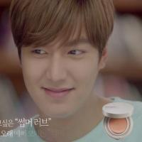 سریال کره ای عشق تابستانی