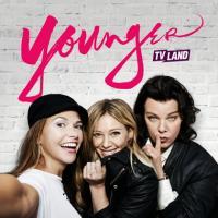سریال Younger سه فصل