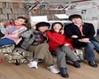 سریال کره ای راز خانوادگی