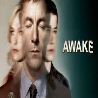 سریال Awake یک فصل