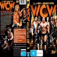 The Best of WCW Monday Nitro Vol 2