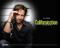 سریال Californication