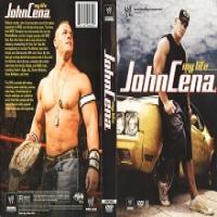 John Cena – My Life