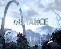 سریال Defiance سه فصل (جدید)