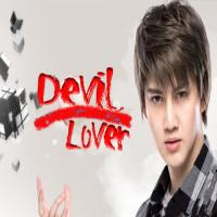 سریال تایلندی Devil Lover