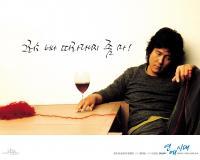 سریال تنها در عشق
