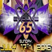 EVOLVE  65 - 2016